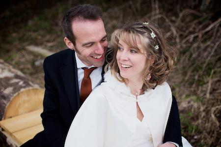 mariage et savoir faire - photographe mariage