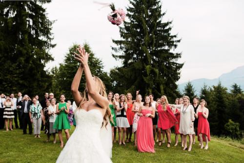 mariage et savoir faire - site mariage - photo mariage - photographe mariage