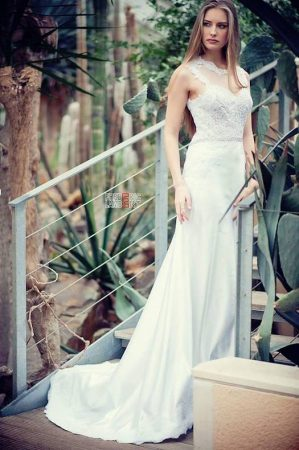 BELOTTI COUTURE, site mariage, prestataire mariage, annuaire mariage, french wedding