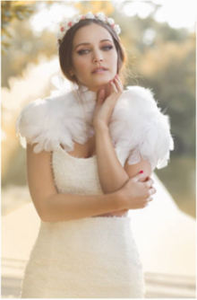 LORENA LORCA COUTURE , site mariage, robe mariage, prestataire mariage, annuaire mariage