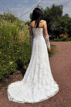 ANNE MARIE V, site mariage, prestataire mariage, robe mariage