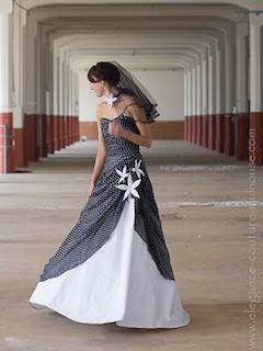 ELEGANCE COUTURE