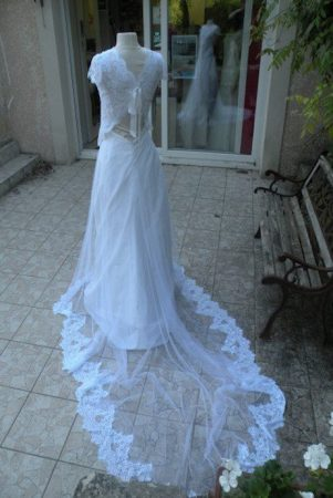 JEANNE CRÉATION COUTURE, site mariage, prestataire mariage, annuaire mariage, robe mariage