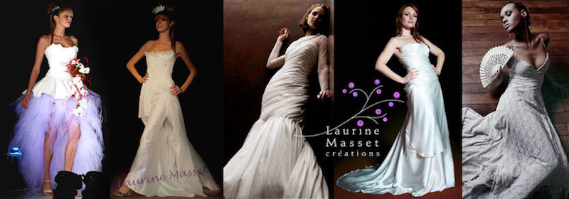 LAURINE MASSET, site mariage, prestataire mariage, annuaire mariage, french wedding,