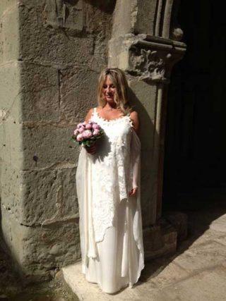 LE JARDIN DES MODES, site mariage, prestataire mariage,