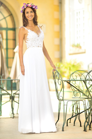 LUDIVINE GUILLOT , site mariage, prestataire mariage, french wedding, annuaire mariage