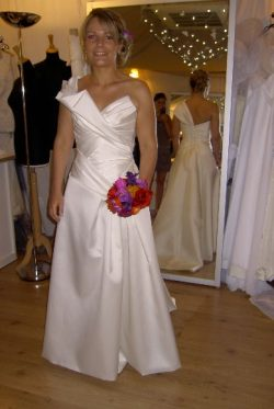 SYLVAIN COMBE, site mariage, prestataire mariage, annuaire mariage,