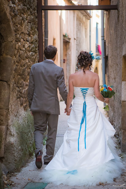 SARAH COUTURE , site mariage, prestataire mariage, robe mariage,