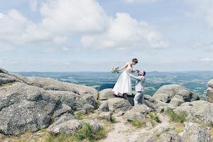 site mariage - mariage et savoir faire - créateur de robe