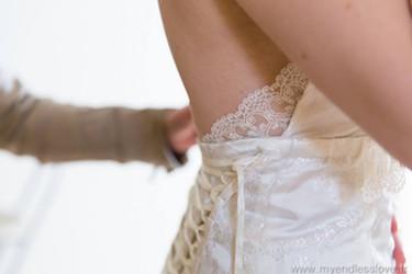 CREA-LYS, site mariage, prestataire mariage, mariage et savoir faire