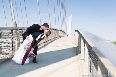 CREA-LYS, mariage et savoir faire, site mariage, prestataire mariage