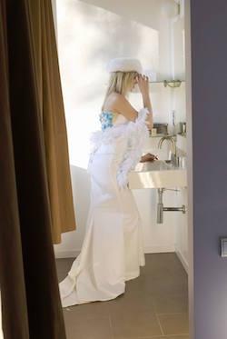 ELISABETH SAND CREATION , site mariage, prestataire mariage, annuaire mariage