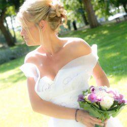 A DE BATHILDE, site mariage, prestataire mariage, mariage et savoir faire