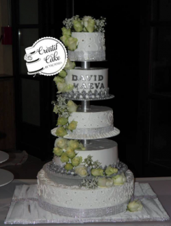CREATIF CAKE, mariage, site mariage, prestataire mariage