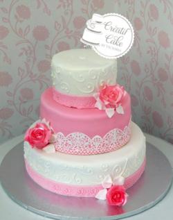 CREATIF CAKE