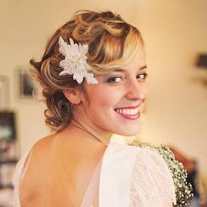 HELEN RIPOLL, accessoire de la mariée, site mariage, prestataire mariage