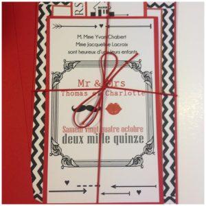 LES FAIRE-PART DE SOPHIE, faire part mariage, site mariage, plan de table, invitation mariage, prestataire mariage