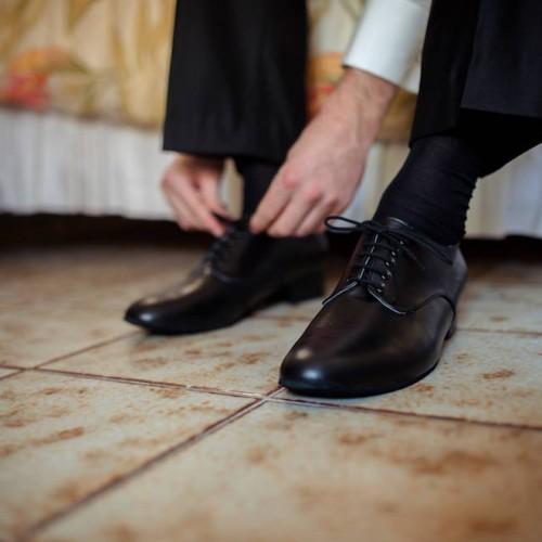 MON PETIT SOULIER, chaussure sur-mesure, chaussure mariée, site mariage