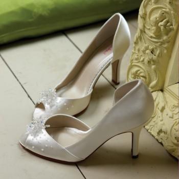 MON PETIT SOULIER, chaussure de la mariée, chaussure personnalisée, prestataire mariage