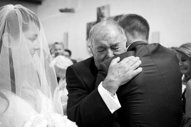 www.weddingconfettis.com