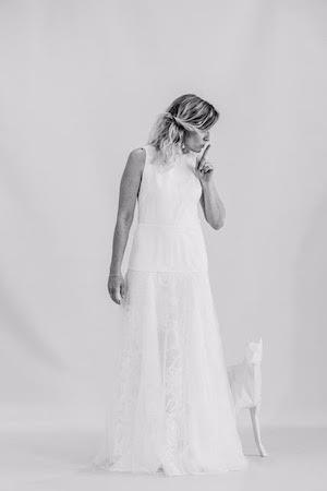 mariage et savoir faire robe de mariage