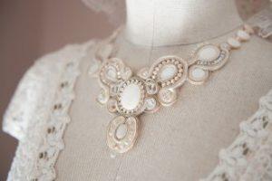 PALMYRE DEBRAY, bijoux mariée, accessoire mariée, bijou sur mesure