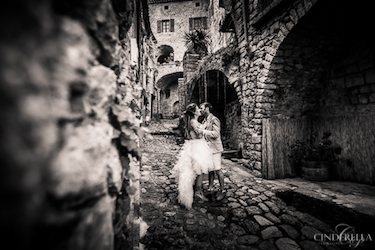 CINDERELLA PHOTOGRAPHIE