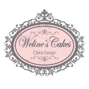 WELINE CAKES