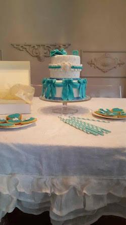 PEAU D'ANE CAKE DESIGNER-1