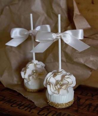 WELINE'S CAKES
