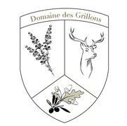 DOMAINE DES GRILLONS A1