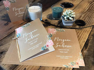 JUSTE POUR TE DIRE, site mariage, mariage et savoir faire