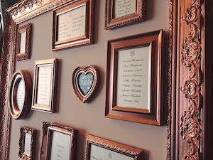 JUSTE POUR TE DIRE, cadeau invité, mariage, site mariage et prestataire mariage