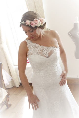 ALICE BERRIER , prestataire mariage, site mariage, wedding french