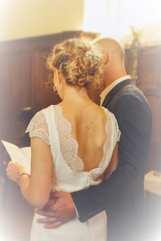 ALICE BERRIER , site mariage, robe créateur, robe mariage, robe de mariée, annuaire mariage