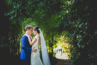 mariage et savoir faire - site mariage - my blue sky wedding