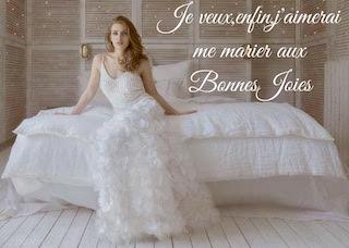 LES BONNES JOIES A4