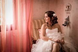 NATHALIE VERGES, SITE MARIAGE, PHOTOGRAPHE MARIAGE