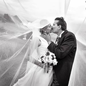 NATHALIE VERGES, SITE MARIAGE, ANNUAIRE MARIAGE, PHOTOGRAPHE MARIAGE
