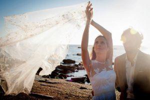 NATHALIE VERGES, MARIAGE, SITE MARIAGE