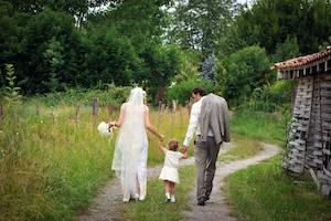 NATHALIE VERGES, ANNUAIRE MARIAGE, SITE MARIAGE, MARIAGE ET SAVOIR FAIRE