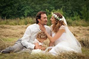 NATHALIE VERGES , SITE MARIAGE, PHOTOGRAPHE MARIAGE