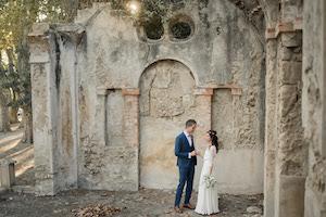 mariage et savoir faire - site mariage - lieu de cérémonie