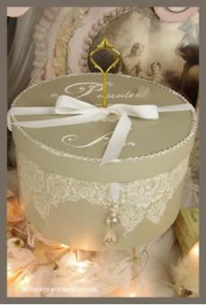 MOMENTS ENCHANTES, bijoux, boite à bijoux, accessoire mariage, site mariage