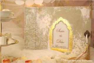 MOMENTS ENCHANTÉS, site mariage , mariage et savoir faire