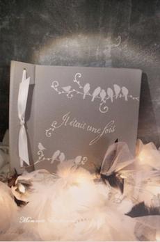 MOMENTS ENCHANTES, faire part mariage, cadeaux des invités, site mariage, prestataire mariage