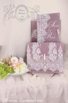 MOMENTS ENCHANTES, site mariage, mariage et savoir faire