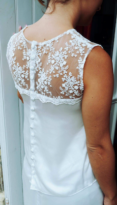 LUCIE CARRE, SITE MARIAGE, PRESTATAIRE MARIAGE