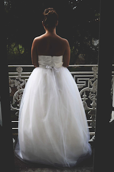 LUCIE CARRE, SITE MARIAGE, PRESTATAIRE MARIAGE, ANNUAIRE MARIAGE