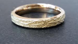 mariage et savoir faire - site mariage - prestataire mariage - alliance mariage - viste mariage
